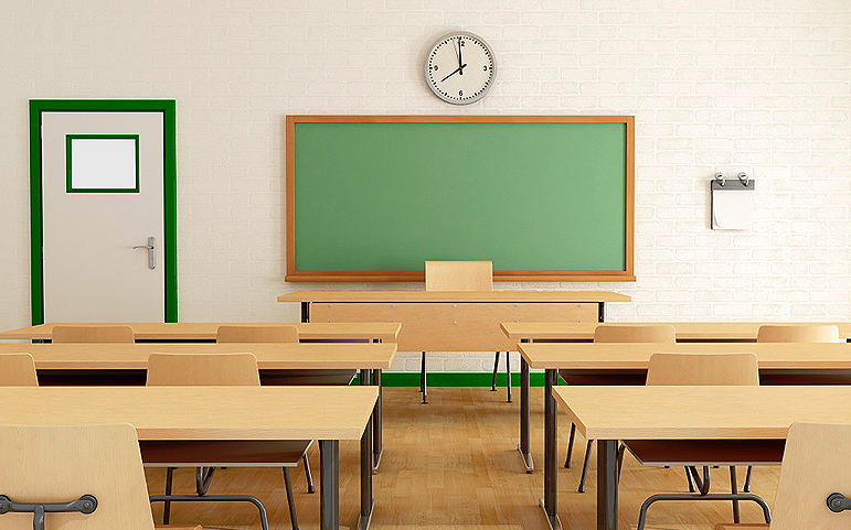 Read more about the article Institution and School Cleaning Sydney