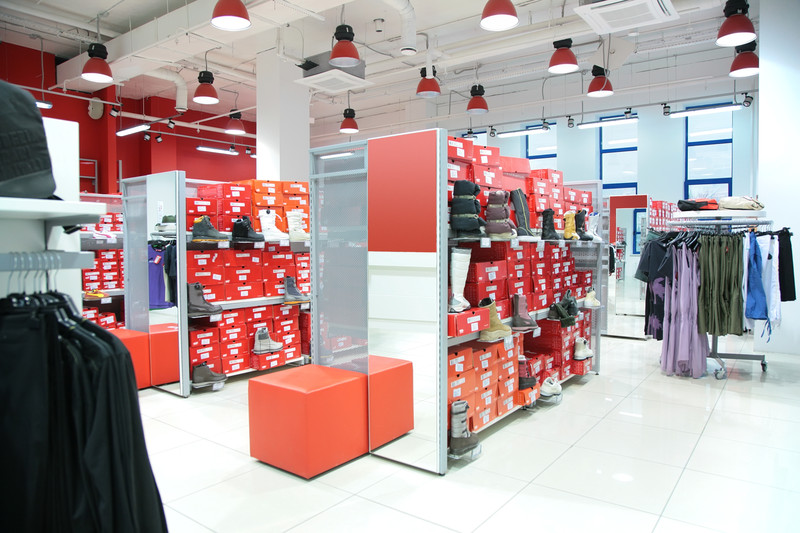 You are currently viewing Retail Cleaning Sydney