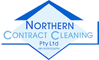 Northern Contract Cleaning